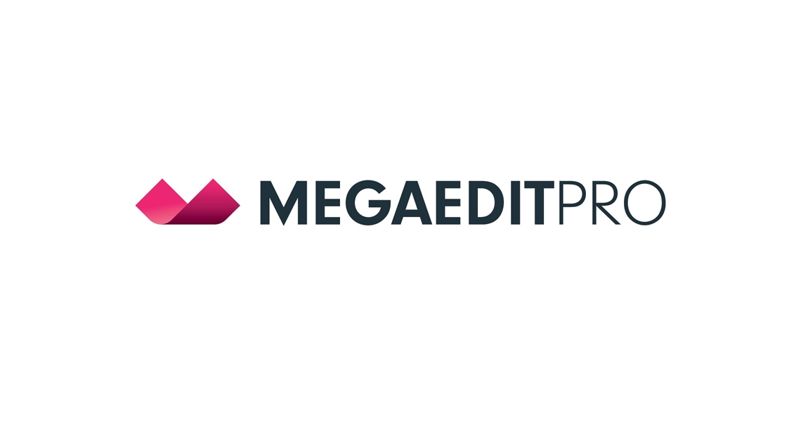 Picture of MegaEdit product